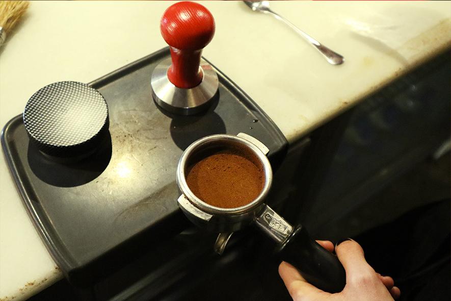 Café De Origen: Guatemala, Finca La Joya