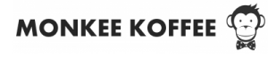 Monkee Koffee
